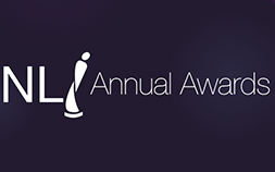 NLI Annual Awards