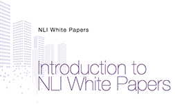 White Papers Volume 1