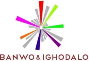 Banwo and Ighadalo
