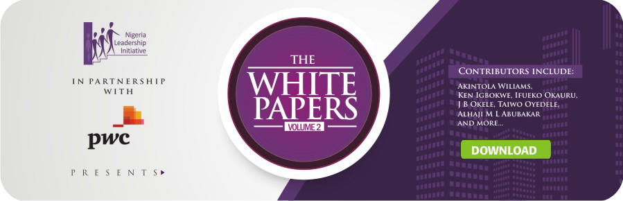 White-paper-volume-2-Download