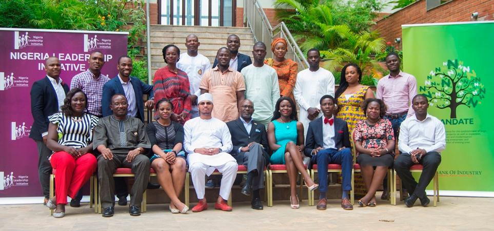 Associate Fellows Program